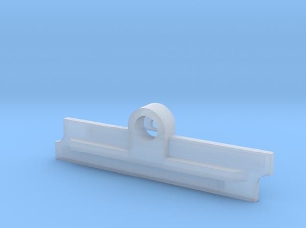 Liebherr LTC1050 conversion 1:50 2/2 in Smooth Fine Detail Plastic