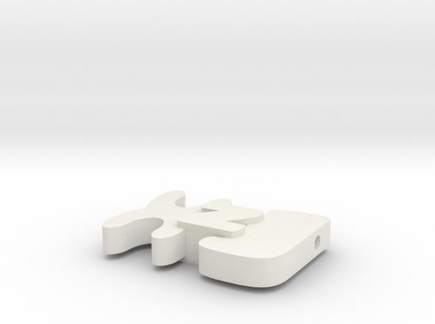 E8rto9cfippkp1rfl1cs6onq90 44614237.stl in White Natural Versatile Plastic