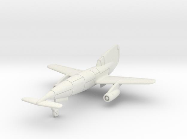 (1:144) Junkers EFo 11/3