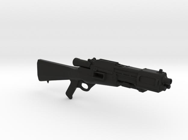 TL-50 12 in