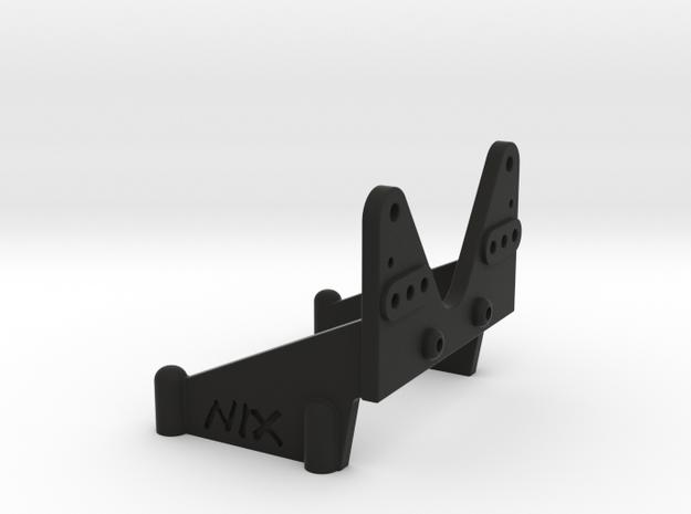 NIX92004 3d printed