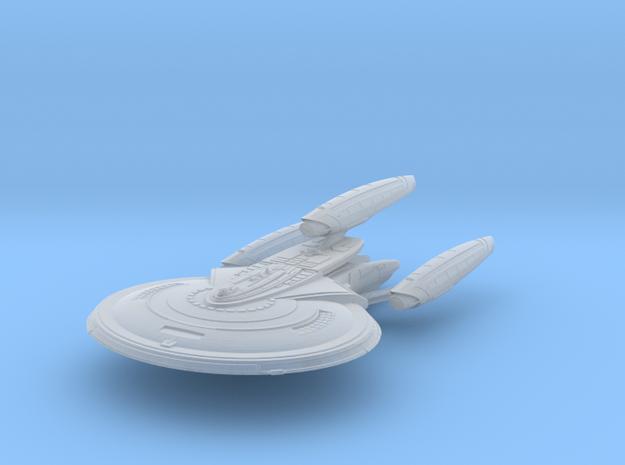 Star Class Refit B BattleCruiser