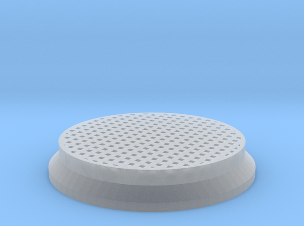 Sr12 ja Dv12 sarja 27tuulettimet in Smooth Fine Detail Plastic