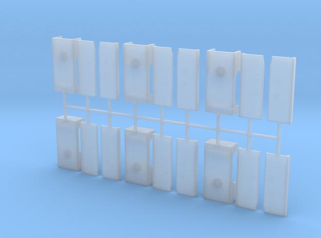 6200_coupler_pocket_hack_110519 in Smoothest Fine Detail Plastic