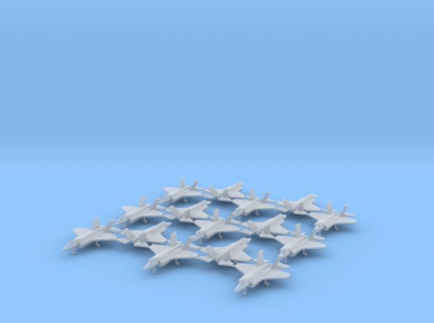 F-35 (15x) (1:300)