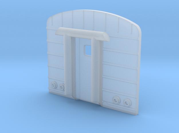 er2 t A2 Stenka in Smoothest Fine Detail Plastic