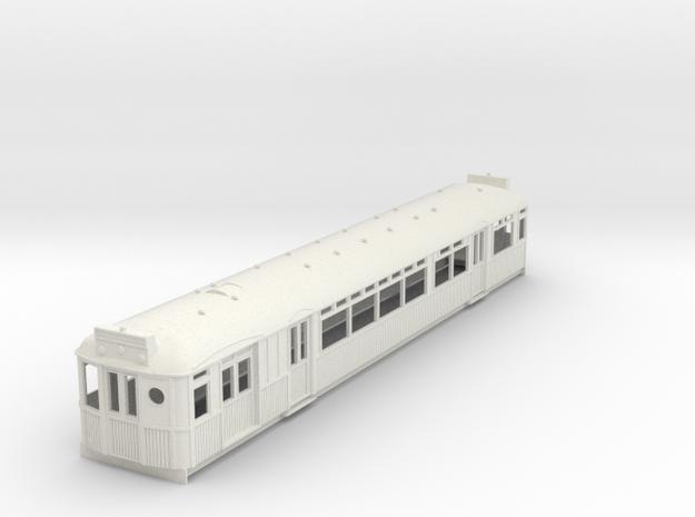 o-32-ner-d219-luggage-motor-composite in White Natural Versatile Plastic