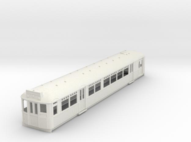 o-32-ner-d220-38-luggage-motor-composite in White Natural Versatile Plastic