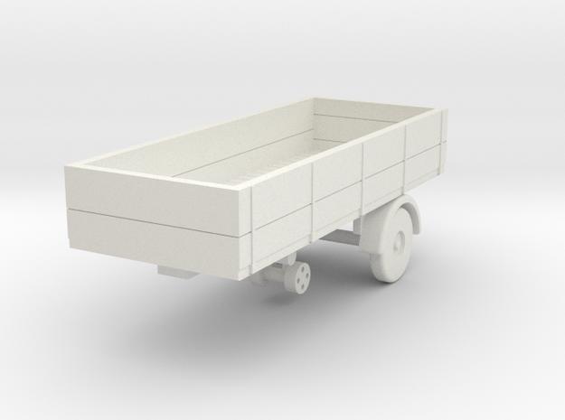 mh3-trailer-15ft-6ft-open-76-1 in White Natural Versatile Plastic