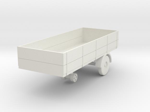 mh3-trailer-15ft-6ft-open-55-1 in White Natural Versatile Plastic