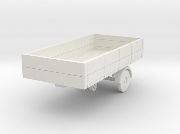 mh6-trailer-15ft-open-76-1 in White Natural Versatile Plastic