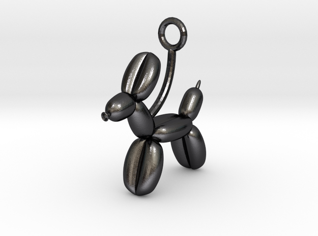 Balloon Animal