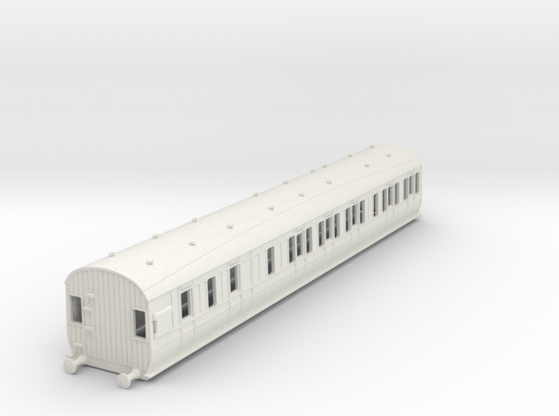 0-87-lms-d1685-non-corr-lav-brk-3rd-coach in White Natural Versatile Plastic
