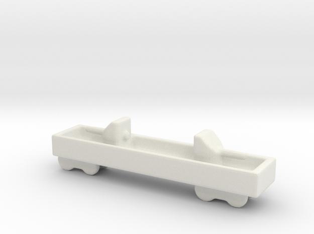 ta 120 40 1/160  Italian railway artillery