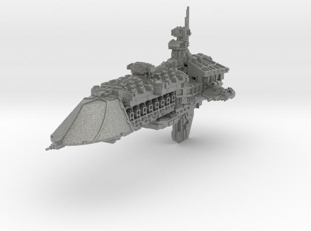 Avenger Grand Cruiser in Gray PA12