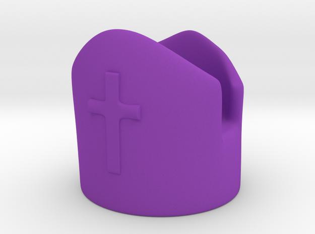 Bishop 3d printed