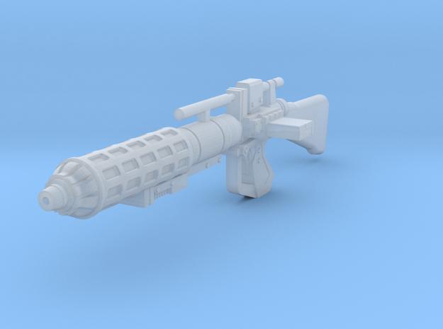 E5-C Rifle (Battlefront II)