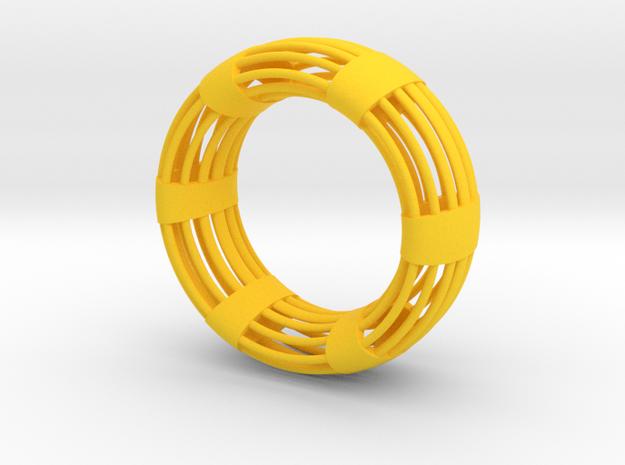 CircuitoDoce 3d printed