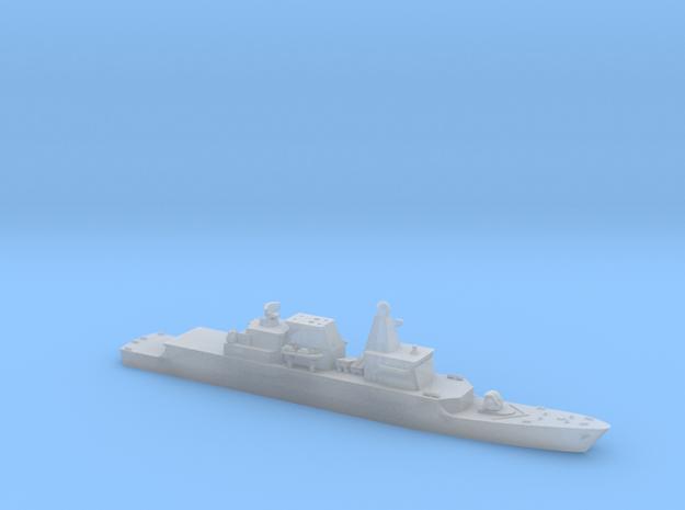 kasturi modernised 1250 in Smooth Fine Detail Plastic