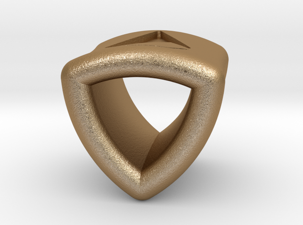 Stretch Shell 10 By Jielt Gregoire 3d printed