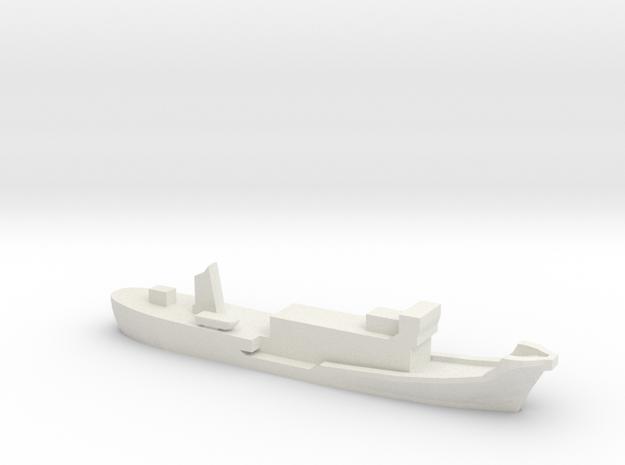 Whaler, 1/1800