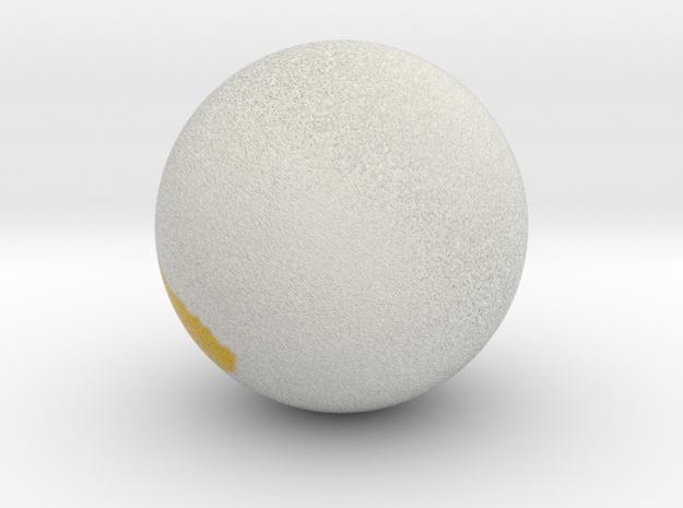 Sphere.obj