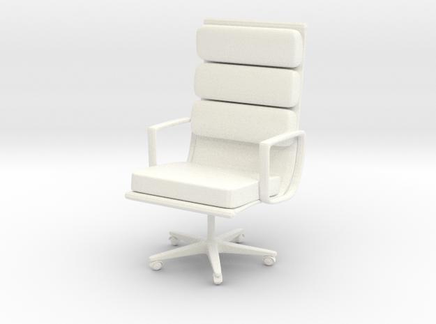 1/12 desk office chair