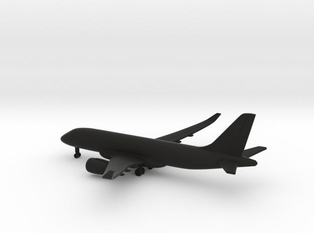 Bombardier CSeries 100