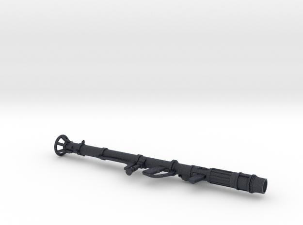 PRHI Star Wars Battlefront Smart Rocket 1/12 Scale in Black PA12