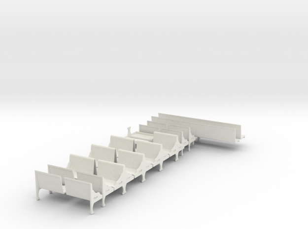 0-32-lswr-d415-seat-set-1 in White Natural Versatile Plastic