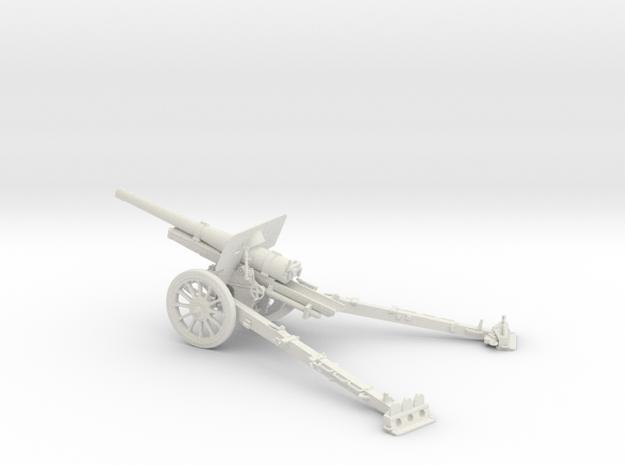 1/35 IJA Type 96 15cm Howitzer