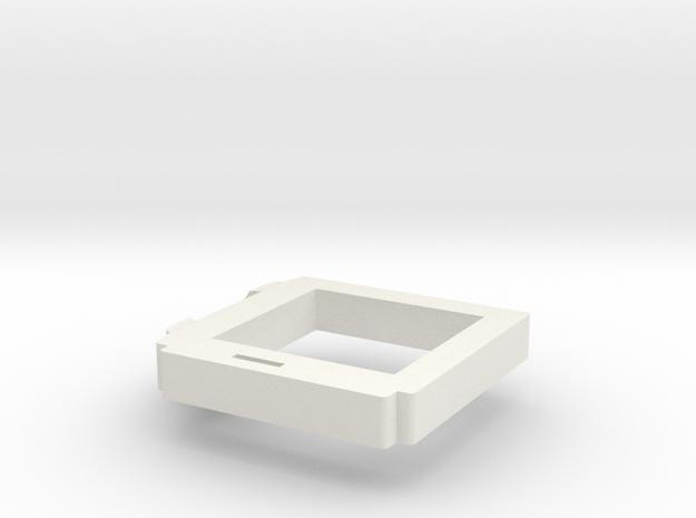 Esdhb9js50f1bjdpropd5dlj16 45626371.stl in White Natural Versatile Plastic