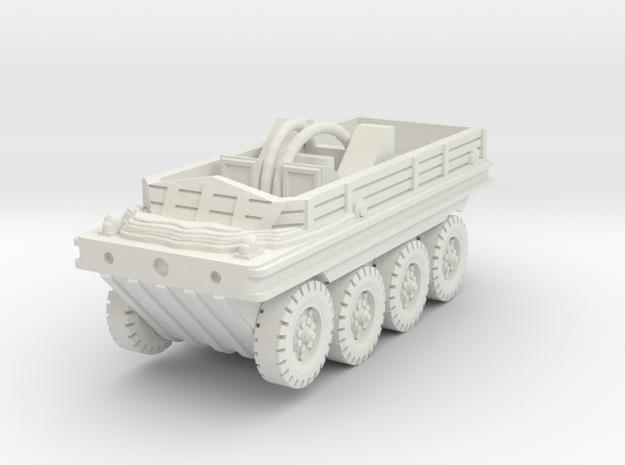 Terrapin Mk.1 1/87