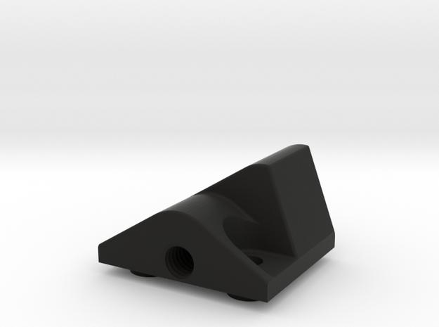 TopCaseLatch 3d printed