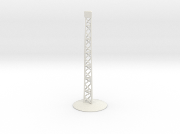 Airplane Display Stand