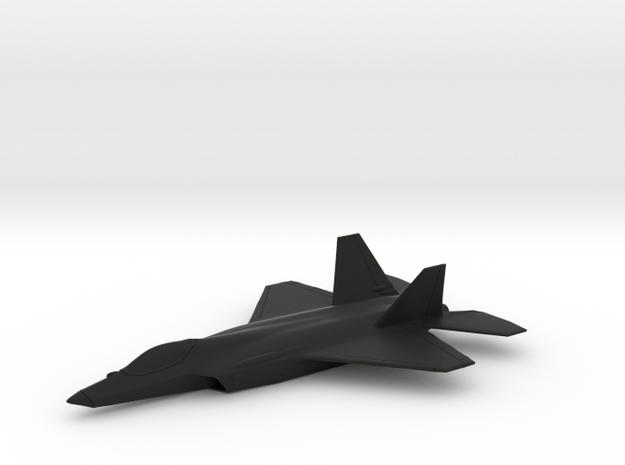 KAI KF-X Korean Multirole Fighter
