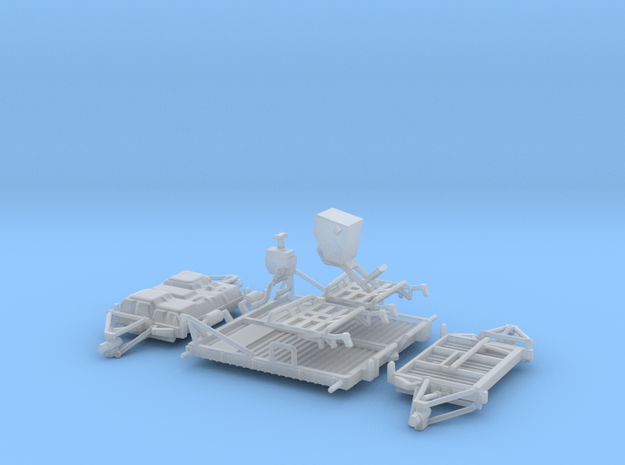 56abcdenp-J-LRV in Smooth Fine Detail Plastic