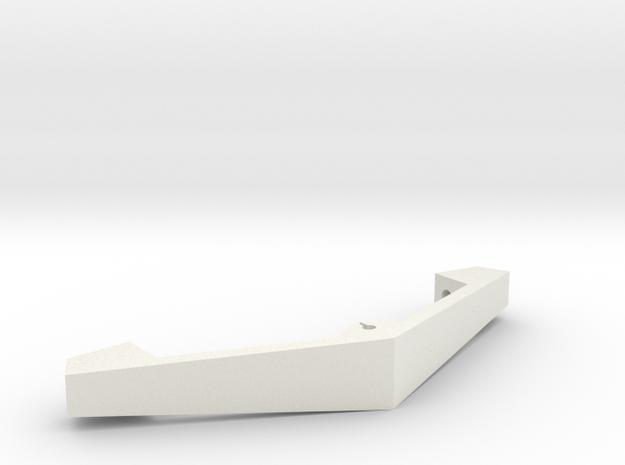 6via2p4l83c4hu0kb42252esr3 46048325.stl in White Natural Versatile Plastic