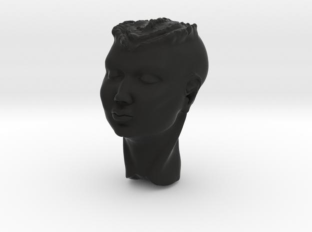 Alethia ver. 4 3d printed