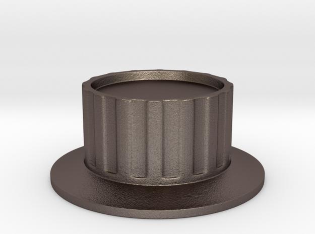 Spinner 1/4 3d printed
