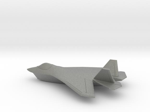 Boeing F-32C/CV Production Model Naval JSF