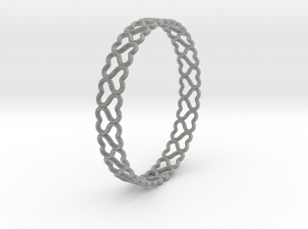 lovelink bracelet ($5)
