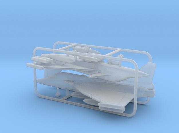HAL Tejas Mk2