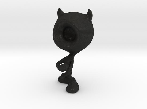 Horny Lovers ($22ea) 3d printed
