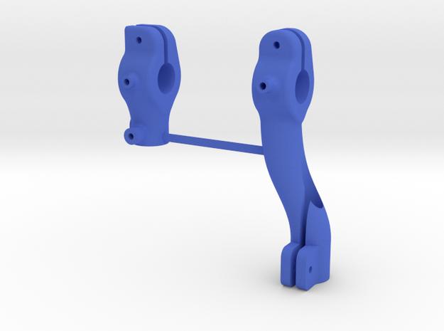 support bl 2gr 3d printed