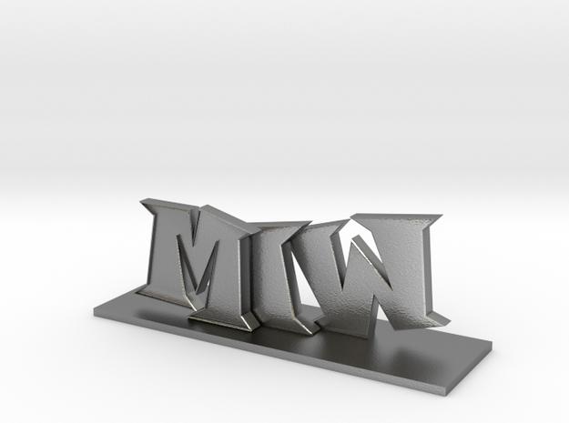 Wim 3d printed