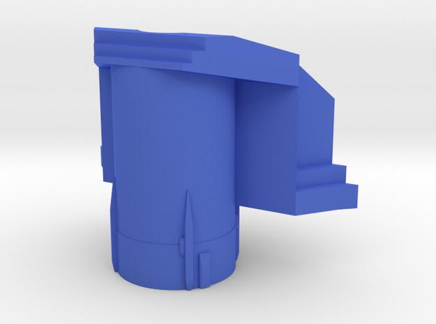 bottom_engine 3d printed