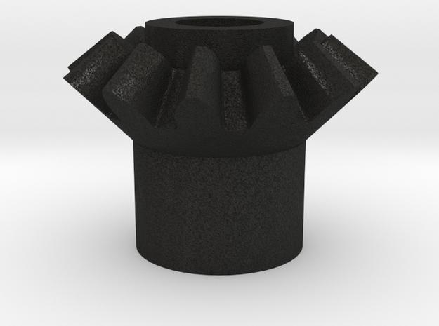 CV4-drive_miter 3d printed