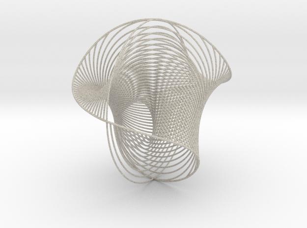 test_a 3d printed