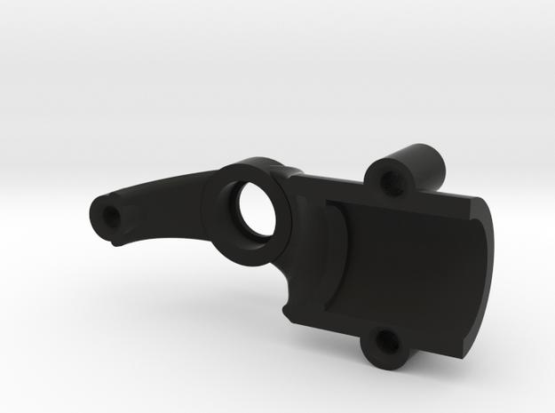 CV4-Tail_Case_L.stl 3d printed